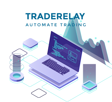 Traderelay automated stock trading